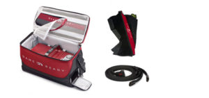 Game Ready Equine Performance Kit