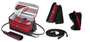 Game Ready Equine Preferred Kit