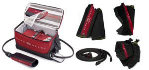 Game Ready Equine Professional Kit